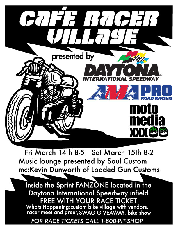 daytona_flyer